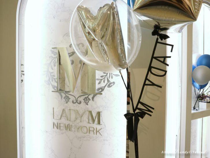 20190822175253 9 - Lady M台中店將於8/23開幕!今天偷偷試營運~台中限定口味竟然是這個!