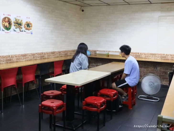 20190910005947 88 - 逢甲超人氣湯包,營業時間從早到晚,薄皮肉多,湯汁多到爆!