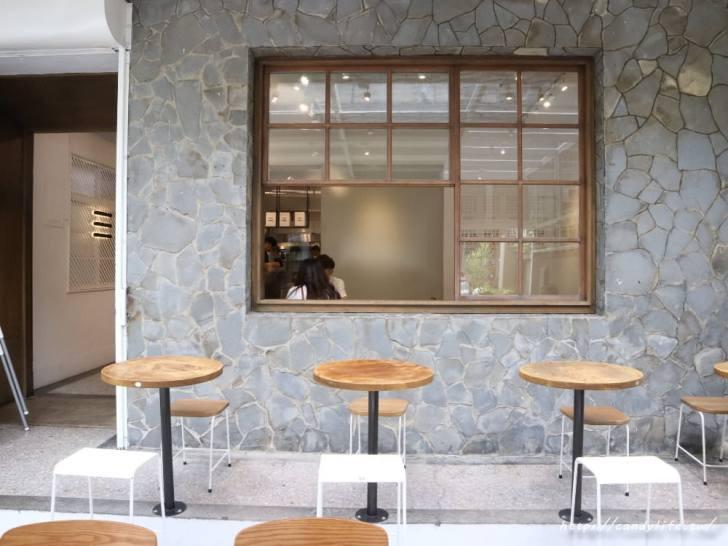 20190930223104 94 - 台中人氣早午餐店,超美玻璃屋,主打奶油脆皮麵包,網美必訪~