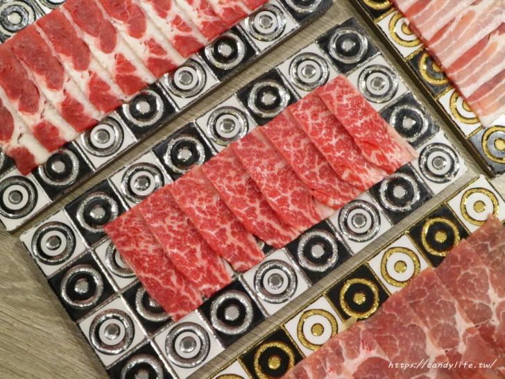 20191218012905 48 - 熱血採訪│山鯨燒肉,台中超狂龍蝦火烤兩吃來囉!海鮮區加價只要50!用餐時刻人潮多,建議要先預約!
