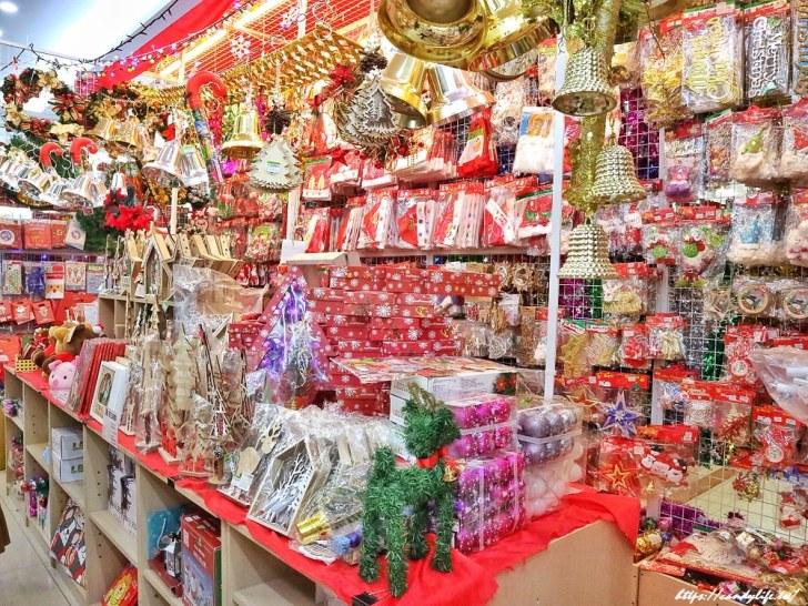 20191220112547 16 - 熱血採訪│海線扛霸子,絕對不會空手出來的文具店,讓你意想不到的商品這裡通通有!加碼聖誕活動倒數中