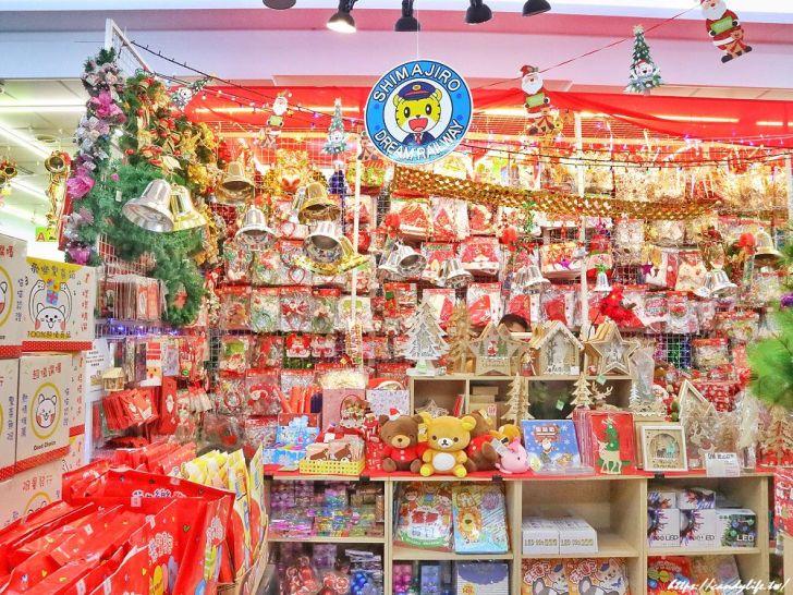 20191220112639 9 - 熱血採訪│海線扛霸子,絕對不會空手出來的文具店,讓你意想不到的商品這裡通通有!加碼聖誕活動倒數中