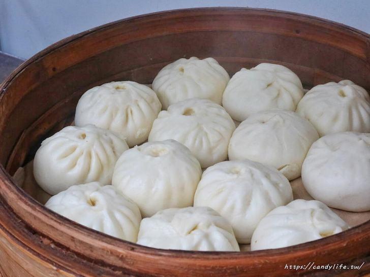 20200119123103 65 - 台中必吃早餐,肉包餛飩湯也能文青風,台中的傳統美味~