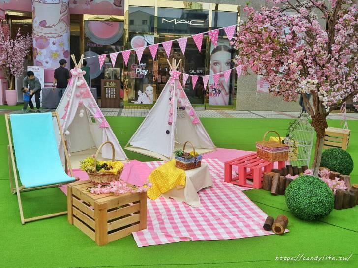 20200228130655 78 - 台中迪士尼櫻花季浪漫登場,一次收集櫻花四大打卡點,位置就在這裡!