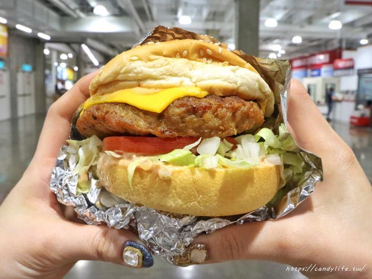 20200328223933 92 - 好市多起司牛肉堡新登場!漢堡好巨大,碎洋蔥隨你加,還有飲料喝到飽!
