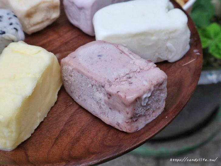 20200427111041 11 - 台中芋仔冰推薦,近60年老店,在地人必吃銅板美食,還有隱藏版口味!