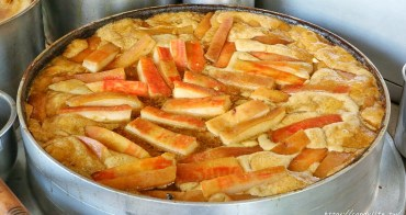鄭爌肉飯│在地人激推的銅板美食,用餐時刻人潮大爆滿,台中爌肉飯推薦!