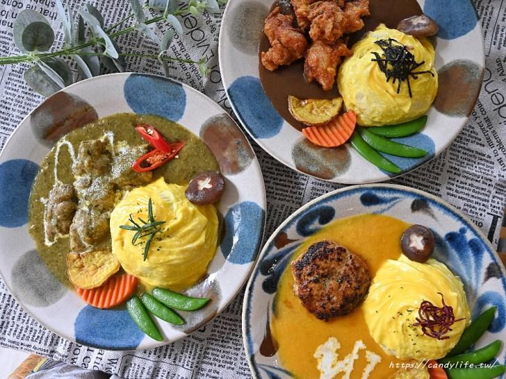 20200609224207 5 - 台中東區有什麼好吃的?28家台中東區美食餐廳
