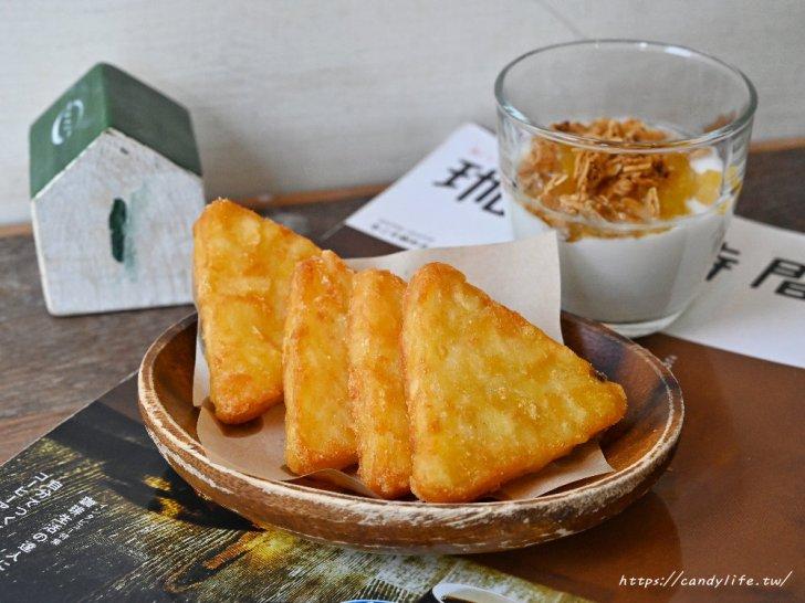 20200909142630 61 - 春丸餐包製作所 不只日式餐包,還有可愛吐司磚也是人氣必點,每日限量供應,想吃請趁早~