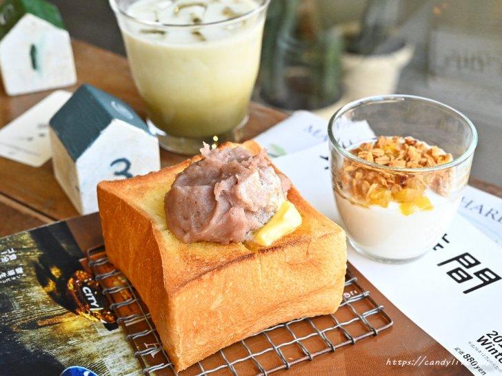20200909142632 81 - 春丸餐包製作所 不只日式餐包,還有可愛吐司磚也是人氣必點,每日限量供應,想吃請趁早~