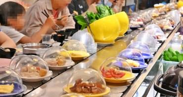 298元吃到飽的火鍋,不管海鮮拼盤或是巧克力和牛這裡一樣都吃的到,學生們的最愛,台中一中火鍋吃到飽推薦