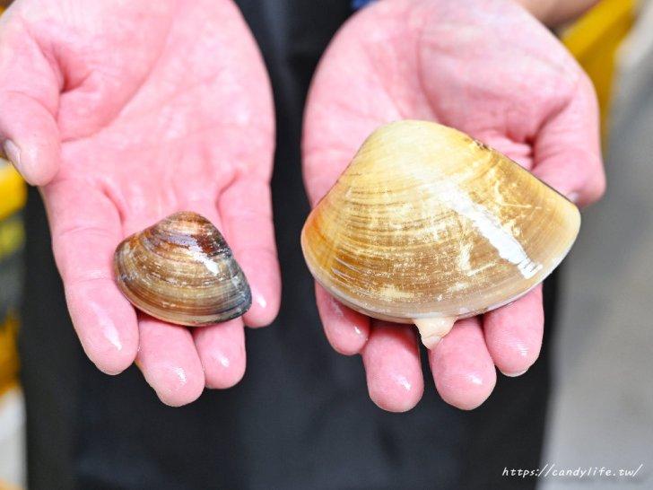 20210109123245 97 - 熱血採訪│想到海鮮就來阿布潘,從活體海鮮、壽司生魚片到熟食烤物應有盡有,人潮爆多快來搶鮮搶便宜