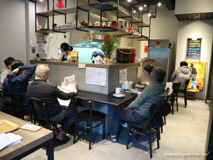 20210607113225 81 - 台中三明治專賣,爆漿芋泥三明治在這裡,搭配鹹香肉鬆或起司讓你欲罷不能,芋頭控必吃!