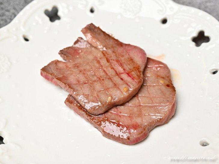 20210610122648 84 - 熱血採訪|台中超美九宮格燒肉禮盒在這裡,還有超狂燒肉便當系列,外帶自取通通享8折~