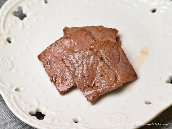 20210610122706 34 - 熱血採訪|台中超美九宮格燒肉禮盒在這裡,還有超狂燒肉便當系列,外帶自取通通享8折~
