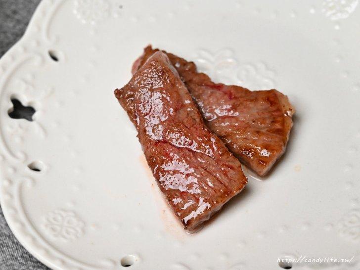 20210610122709 38 - 熱血採訪|台中超美九宮格燒肉禮盒在這裡,還有超狂燒肉便當系列,外帶自取通通享8折~