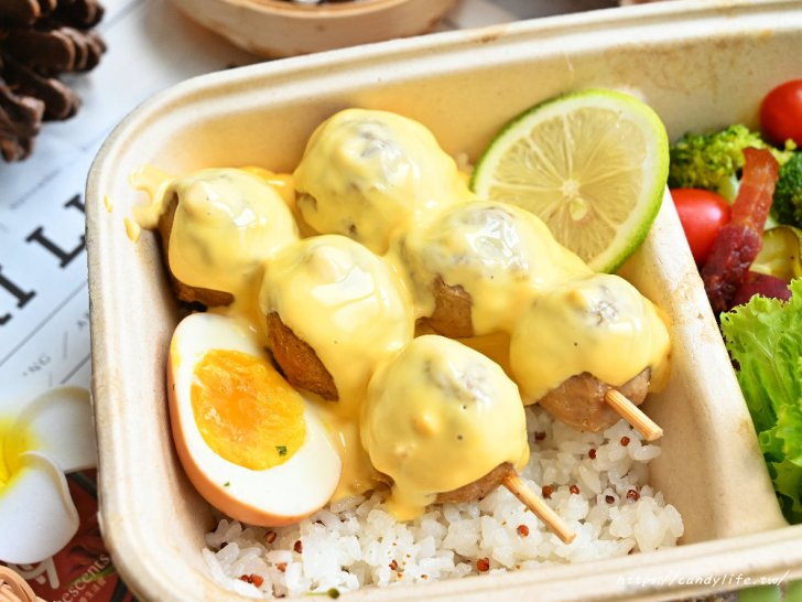 20210714115613 12 - 超質感外帶餐盒在這裡,美味好吃,營養滿分,其他主餐外帶自取享8折優惠~