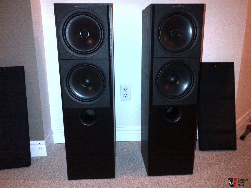 Floor Standing Home Stereo Speakers