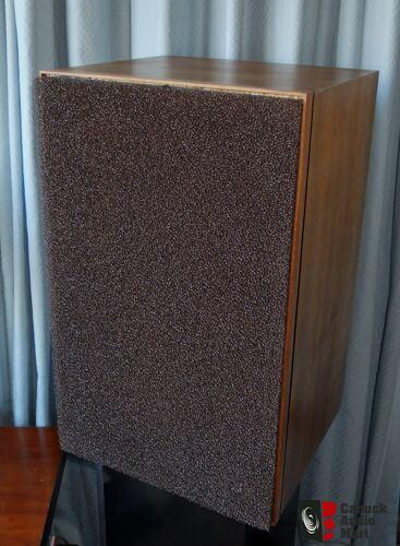 Jbl L100 Speaker Grill Replacement