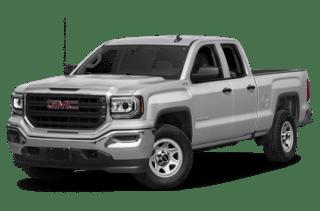 2017 Gmc Sierra 1500 Prices And Trim Information Car Com