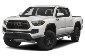 New Toyota Taa Prices and Trim Information | Car