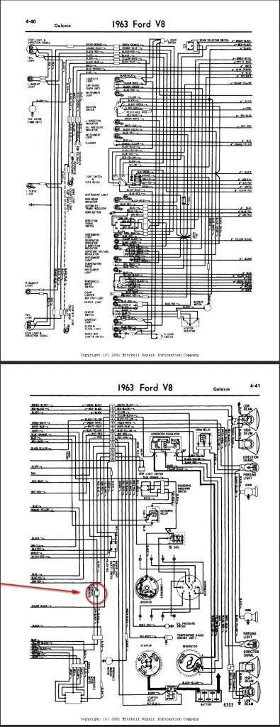 63 fairlane wiring diagram  pietrodavicoit cyclepigeon