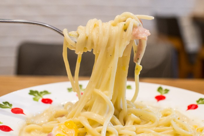 基隆 美食 | 吉利物語咖啡館 – 長庚醫院附近的在地餐廳