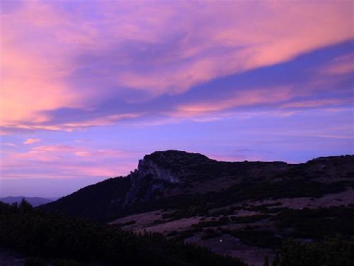Imagini pentru imagini frumoase cu ivirea zorilor