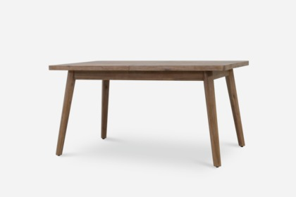 Seb Extendable Dining Table Castlery Australia