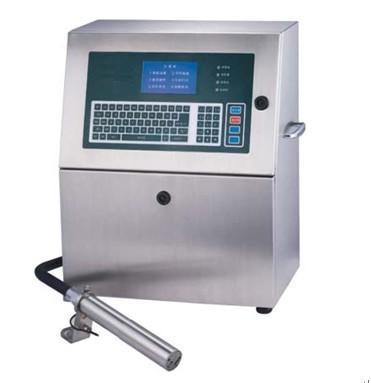 AC-2001E White Ink Inkjet Printing Machine for Dark Color ...