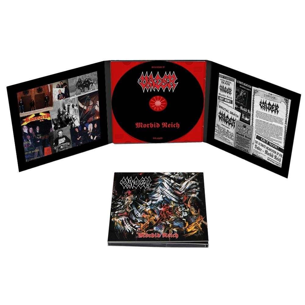 Image result for populAR digipack cd