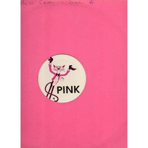 pink panther theme # 46