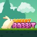 Codicioso De Conejo
