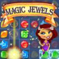 La Magia De Joyas