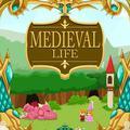 La Vida Medieval
