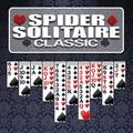 Solitario Spider Clásico