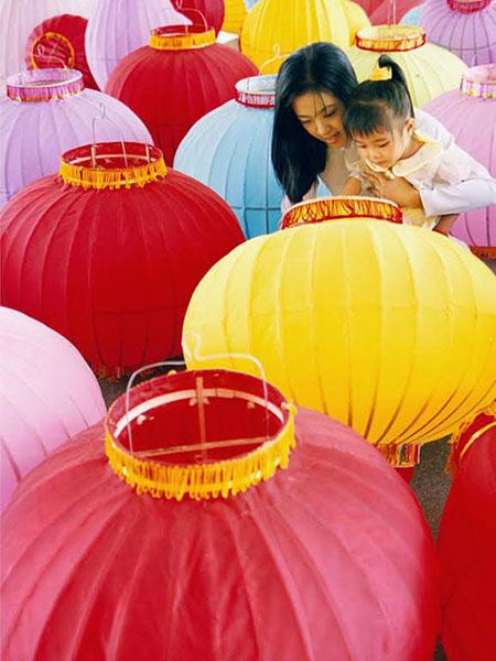 Vietnamese women, female photographer, photography awards