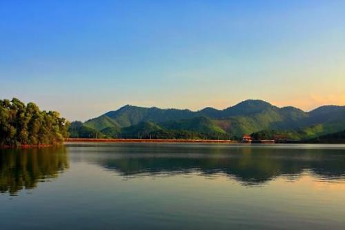 """Ha Long Bay on Land"" in Vietnam, tuy lai, buu long, tam coc, phu ninh, duong coc lake, travel news, Vietnam guide, Vietnam airlines, Vietnam tour, tour Vietnam, Hanoi, ho chi minh city, Saigon, travelling to Vietnam, Vietnam travelling, Vietnam travel,"