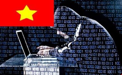 Image result for cyber, vietnam, pictures
