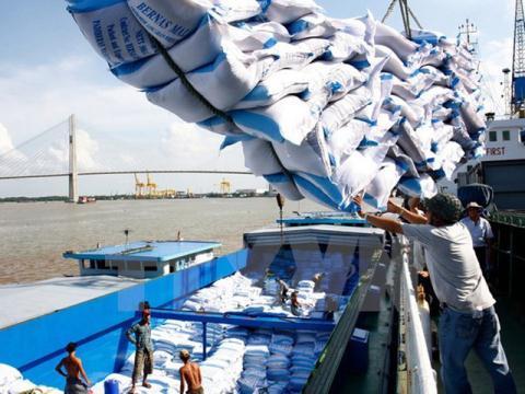 vietnam economy, business news, vn news, vietnamnet bridge, english news, Vietnam news, news Vietnam, vietnamnet news, vn news, Vietnam net news, Vietnam latest news, Vietnam breaking news, rice export, VFA, Loc Troi