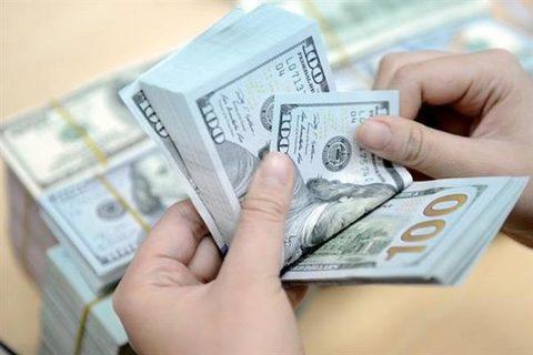 Remittance to HCMC reaches $3.38b in 9 months, vietnam economy, business news, vn news, vietnamnet bridge, english news, Vietnam news, news Vietnam, vietnamnet news, vn news, Vietnam net news, Vietnam latest news, Vietnam breaking news