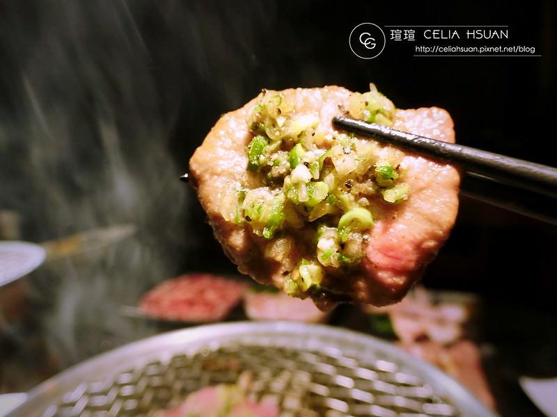 【台中】匠屋燒肉 SHOYA 西屯區朝馬店 好肉經的起考驗 日式炭煙燒烤 竟然不臭 台中燒肉推薦 (含完整菜單)@瑄瑄美食不囉嗦分享