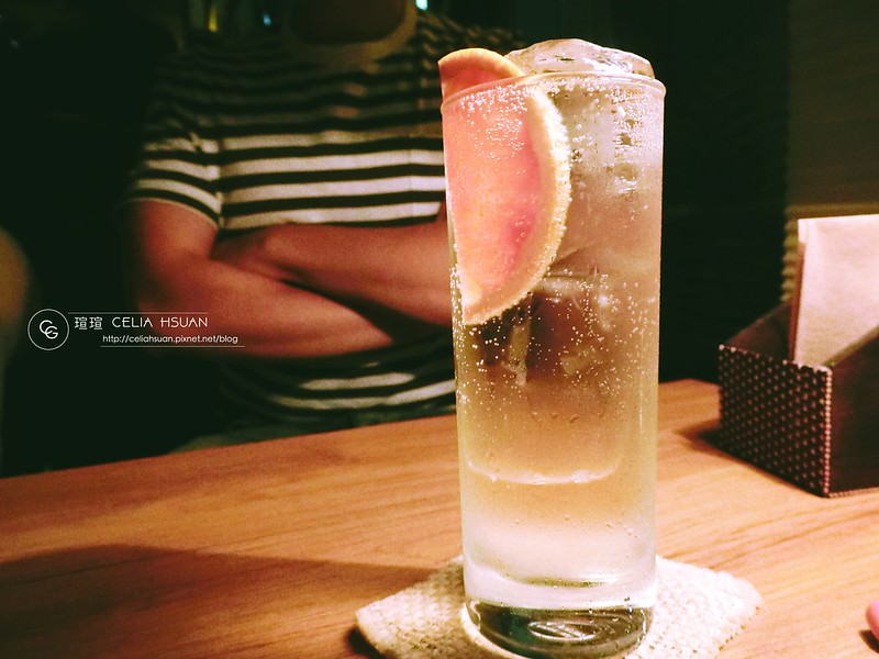 【台中酒吧】 準備中 x Taichung 低調質感小酒館 調酒水準以上 輕鬆自在想微醺 台中酒吧推薦 @瑄瑄享微醺