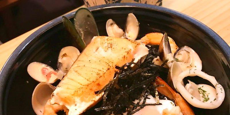 【台中】地中海&義式料理 西區 遊牧餐桌 巷弄間 留在你記憶裡的味道(含完整菜單)@瑄瑄美食不囉嗦分享