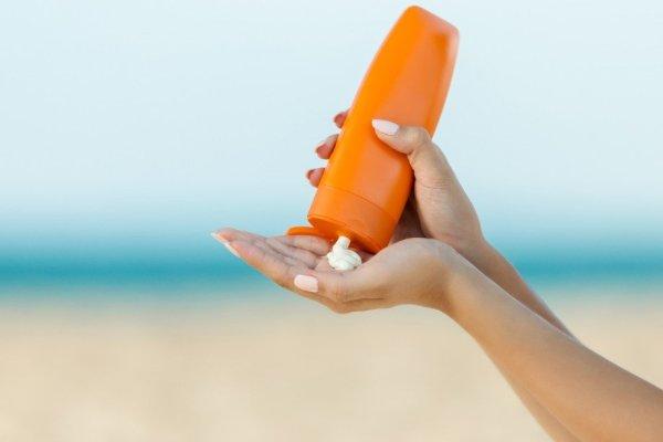 Обязательно ли пользоваться солнцезащитным кремом, как ...