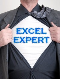 Excel Speedup & Optimization Tips by Experts
