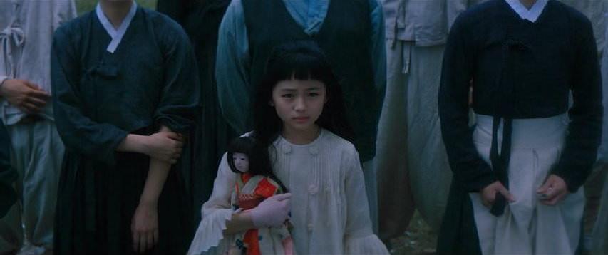 Movie, 아가씨(韓國, 2016年) / 下女的誘惑(台灣) / 下女誘罪(香港) / The Handmaiden(英文) / 小姐(網路), 電影角色與演員介紹