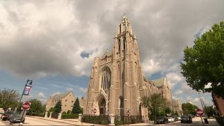 Diocese of Rockville Centre in New York Files for Bankruptcy Amid Sexual Abuse by Clergy Lawsuits