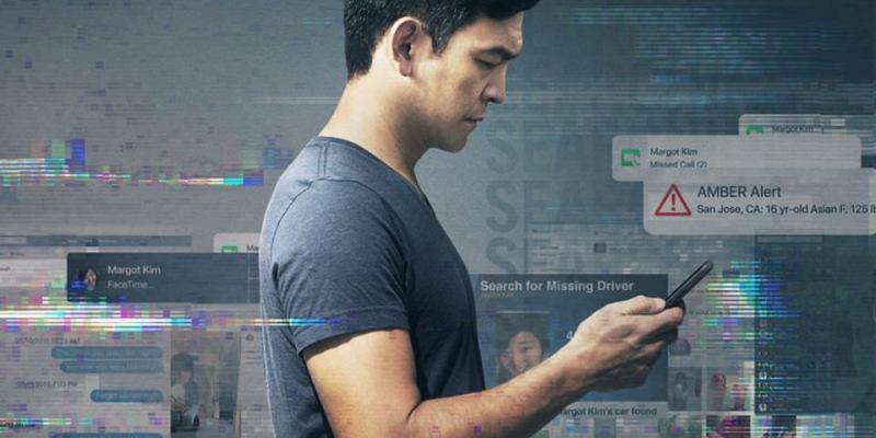從網路聊天到社群罷淩再到人肉搜索,六部必看到的網路社群電影┃電影專題
