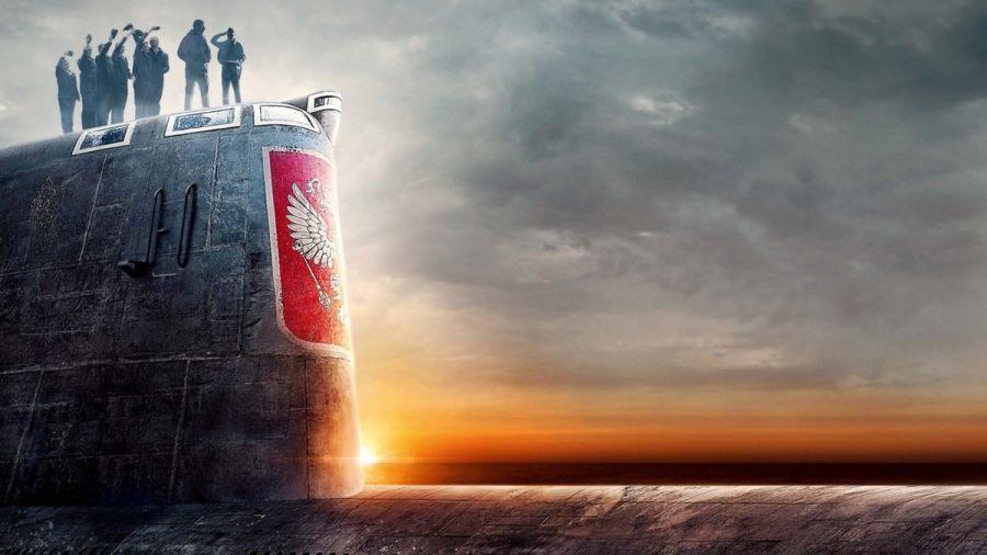 庫爾斯克號:深海救援 – 拍出具詩意的俄國文學悲劇力 │影評
